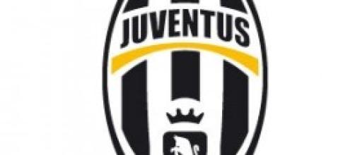 Calciomercato Juventus, le news