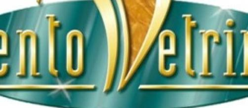 Centovetrine: anticipazioni 27-31 gennaio