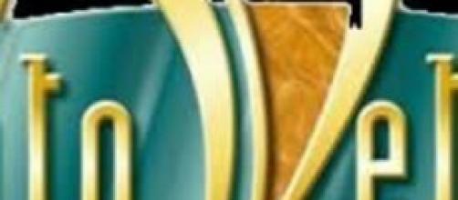 Centovetrine: anticipazioni dal 27 al 31 gennaio