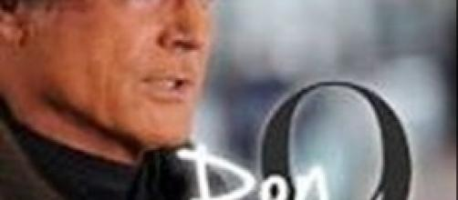 Don Matteo 9, quarta puntata del 30 gennaio