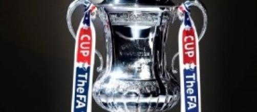 F.A. Cup, Arsenal-Coventry, 24 gennaio: pronostico