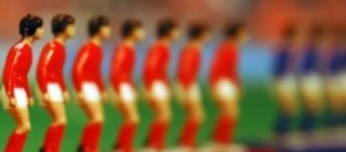 Fantacalcio 21 giornata: consigli e top players