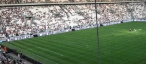 Lo Stadium ha contribuito al 9° posto della Juve