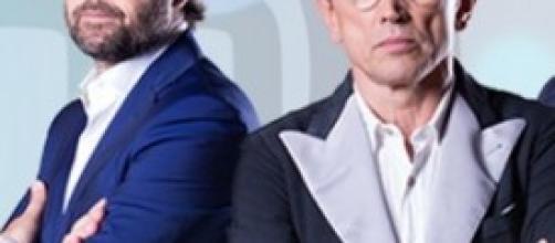 Masterchef 3, diretta 23 gennaio 2014