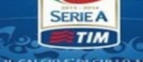 Pronostico Serie A 21^ giornata
