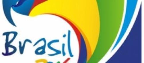 quorte-mondiali-brasile-2014