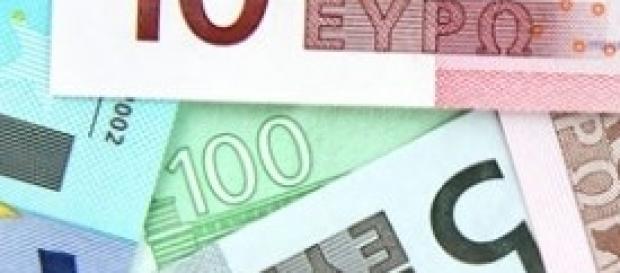 Multe e cartelle Equitalia: ecco come pagare.