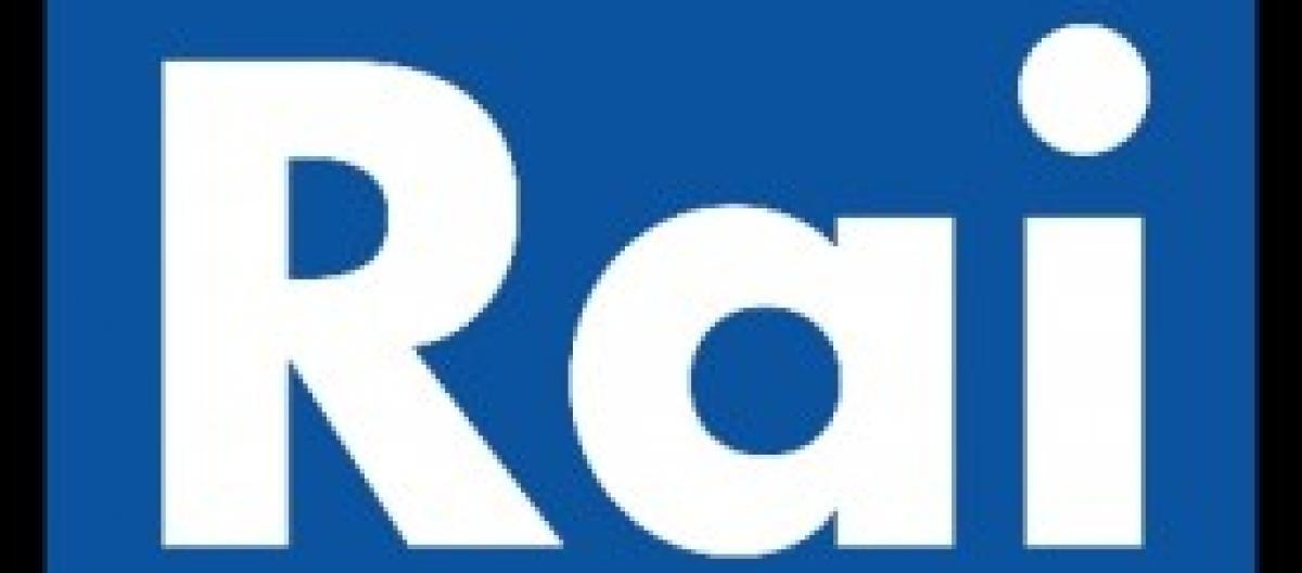 Canone Rai 2014: Info Costo, Scadenza, Esenzione E Disdetta Tra Bufale E  Polemiche