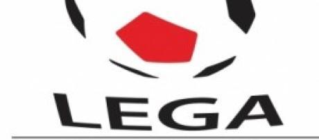 Comenti Lega Pro Seconda Divisione girone A