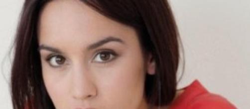 Anticipazioni Il Segreto: Emilia incinta