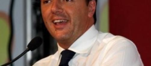 Anticipazioni tv Virus, ospite Matteo Renzi