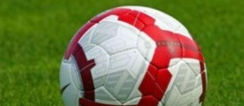 Anticipi e posticipi Serie A 21^ giornata