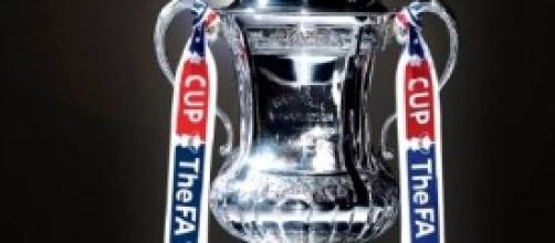 F.A. Cup, pronostici 25 gennaio: formazioni