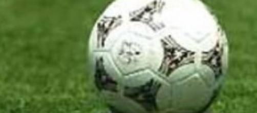 Fiorentina-Genoa: le info per la gara di serie A