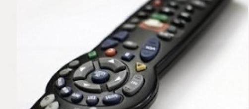 Il Segreto su Canale 5: anticipazioni