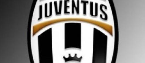 Lazio-Juventus in streaming live e pronostici