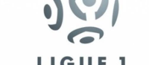 Ligue 1, Guingamp - PSG: pronostico, formazioni
