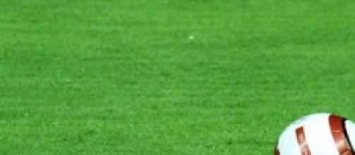 Probabili formazioni Lazio-Juventus