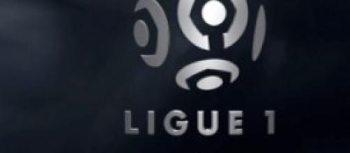 Pronostici calcio, bundesliga, liga, ligue 1