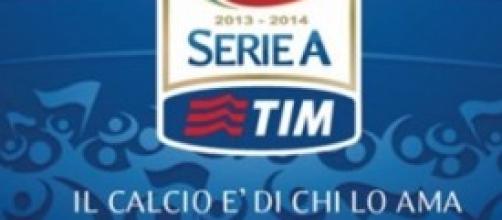 Pronostici formazioni anticipi 21a Serie A 2014