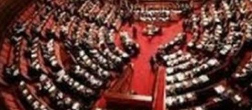 Riforma elettorale Italicum