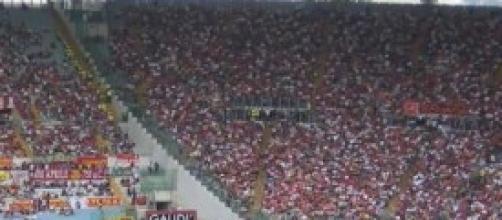 Serie A: pronostici per le partite del 26 gennaio