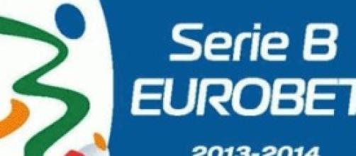 Serie B, Bari - Reggina: pronostico, formazioni