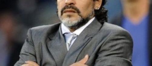 Villafane vs Diego Junior