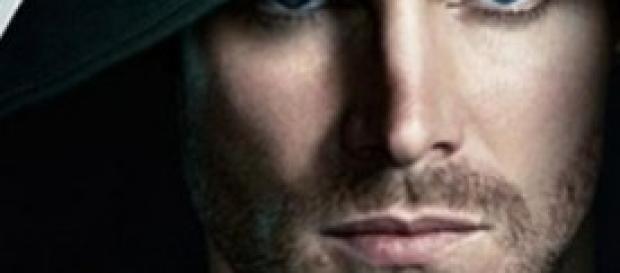 Arrow 2, anticipazioni 31 gennaio 2014