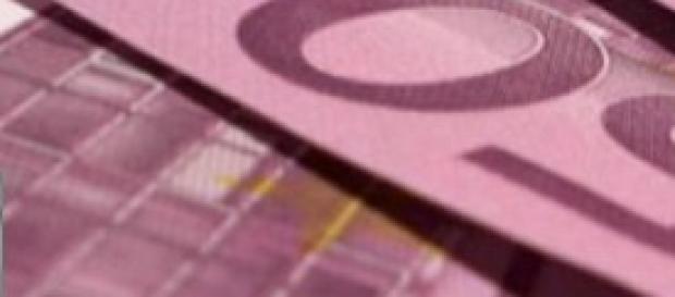 Mini Imu e Tares 2013-2014: calcolo e sanzioni