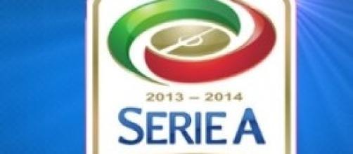 21a giornata di serie A: Fiorentina e Genoa