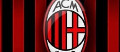 Cagliari-Milan, diretta streaming live o tv