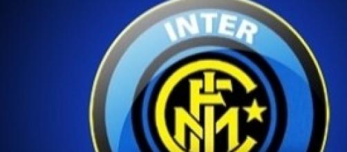 Inter-Catania in streaming live