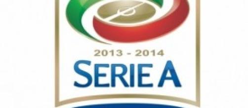 Lazio-Juventus: pronostico,quote Snai e formazioni