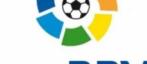 Liga, Siviglia - Levante: pronostico, formazioni