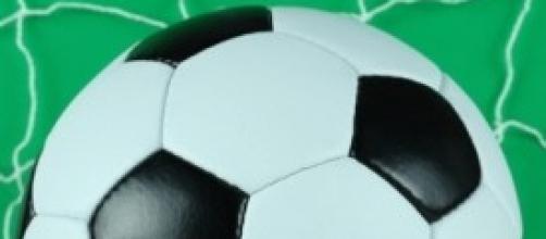 Pronostici Lazio-Juve e Verona-Roma