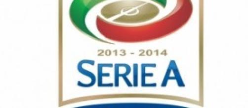 Serie A 21^ giornata - Statistiche, formazioni