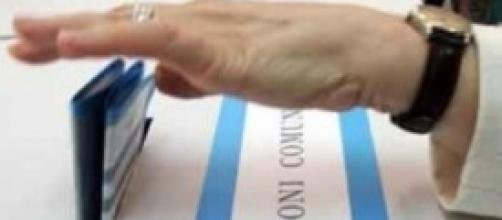 Sondaggi elezioni regionali in Sardegna