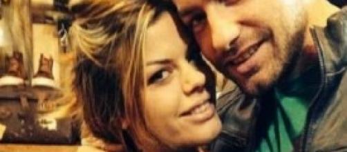 Uomini e donne news: Francesca ed Eugenio