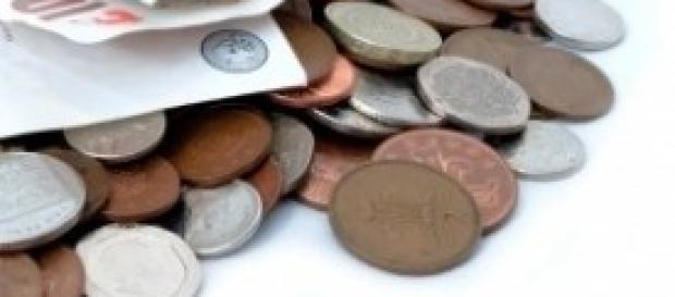 Pensioni, stipendi: stangata addizionali Irpef.
