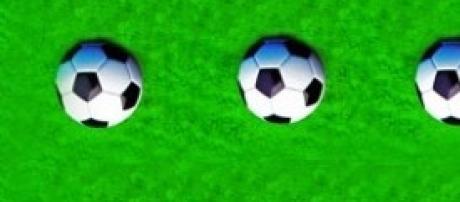 Serie C: Pronostici calcio, metodo di gioco.