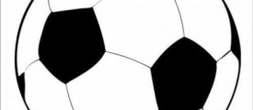 Calcio, Fiorentina - Genoa Serie A 21esima.