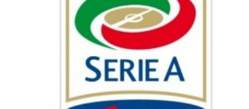 Classifica Serie A 2013/2014 26 gennaio