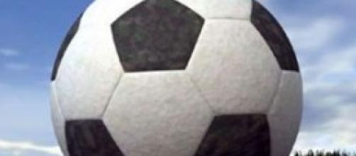 Crotone-Siena e altre partite di lunedì 27 gennaio