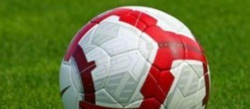 Diretta gol Serie A in Tv e streaming