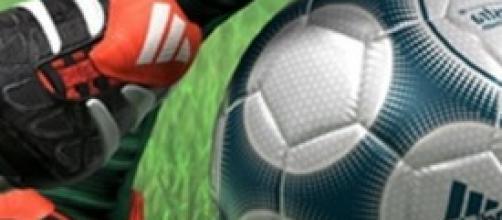 Fantacalcio: voti ufficiali gazzetta dello sport