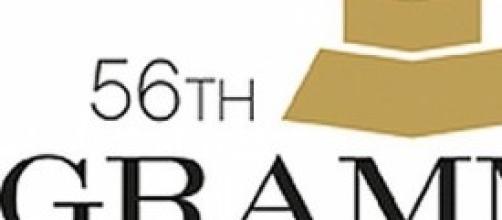 Grammy Awards 2014: diretta streaming live