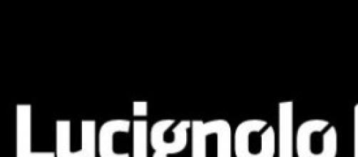 Lucignolo, streaming video 26 gennaio 2014