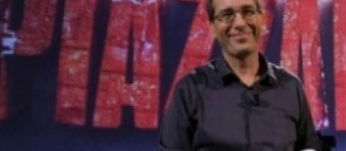 Piazzapulita, streaming video 27 gennaio 2014