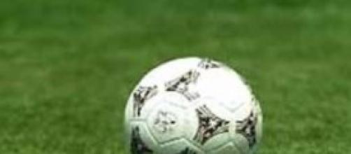 Pronostici calcio lunedì 27 gennaio 2014